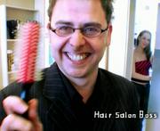 Hairsalonboss.png