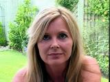 Dainton's Mum