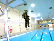 Battle swimming test4.png