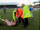 The Anti-Cardiff midget
