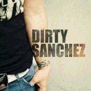 Dirtysanchezstart-1-.jpg