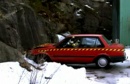 Crashtest6