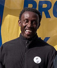 Linfordchristie.png