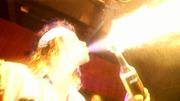 Firebreath4.png