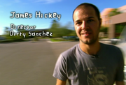 Jimhickey.png