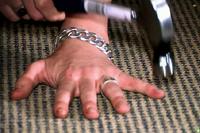 Fingergame.png