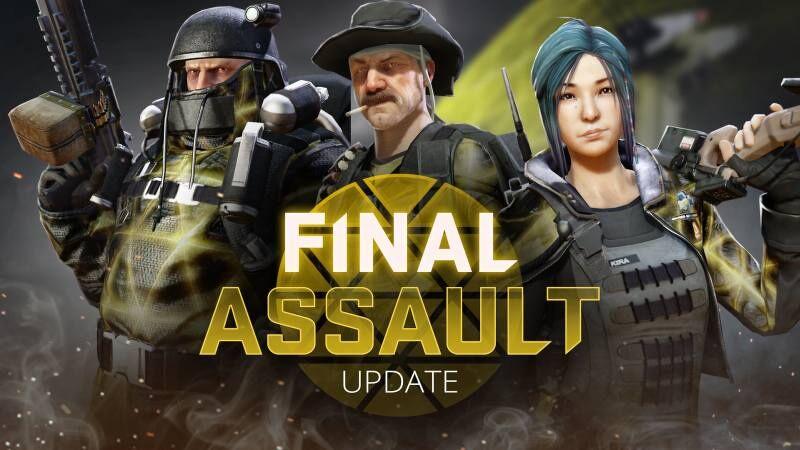 Ingame-final-assault-logo-800x-450.jpg
