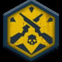 Icon Menu Badges.png