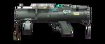 A RocketLauncher 01.png