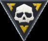GameMode Execution.png