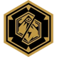Godlike Ended (Badge).png