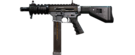 SMG-9.png