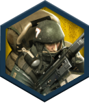 Icon Thunder.png