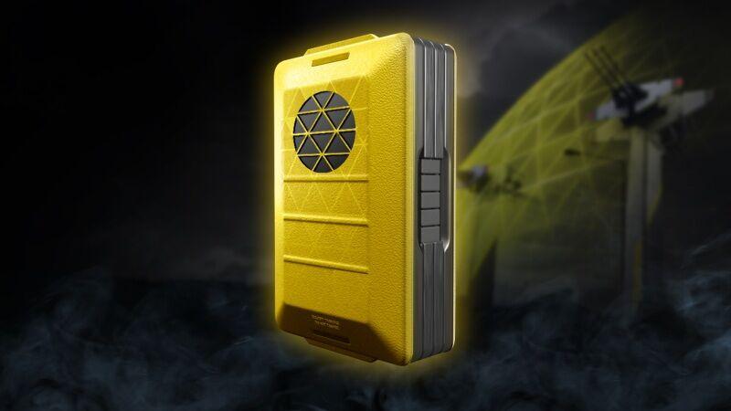 Ingame-final-assault-equipment-case-800x450.jpg