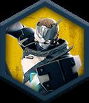 Icon Phantom.png