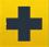 Class Medic.png