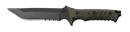 Beckhill Combat Knife.png