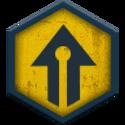 Icon Menu Augments.png