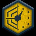 Icon Menu Game-Modes.png