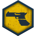 Icon Menu Weapons.png