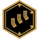 Ammo 3 (Badge).png