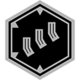 Ammo 2 (Badge).png