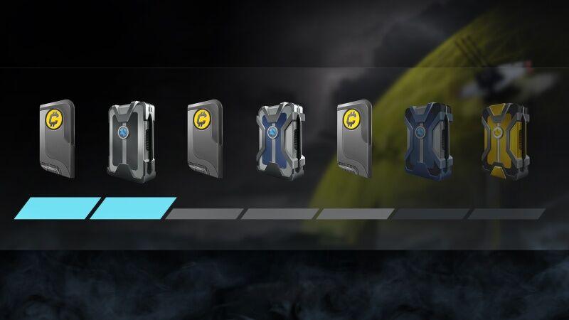 Ingame-final-assault-bonuses-800x450.jpg