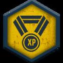 Icon Menu XP.png