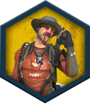 Icon Bushwhacker.png