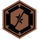 Cutting It Fine (Badge).png