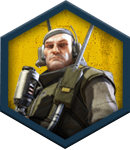 Icon Skyhammer.png