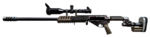 MOA SNPR-1.png