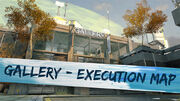 New execution gallery.jpg
