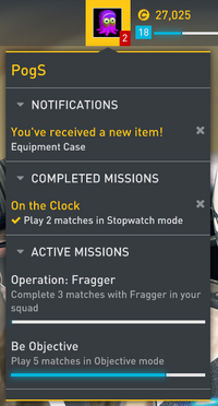 Avatar Missions.png