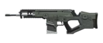 A AssaultRifle 06.png