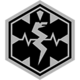 Miracle Worker (Badge).png