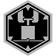 Demolition Expert (Badge).png