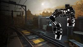 Trainyardshot.jpg