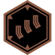 Ammo 1 (Badge).png