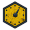 GameMode Stopwatch.png