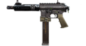 MP-400.png