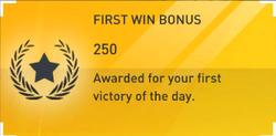 First Win Bonus.png