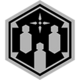 Full House (Badge).png