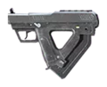 A Pistol 08d.png