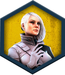 Icon Sparks.png