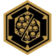 Unstoppable Ended (Badge).png