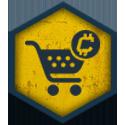 Icons Menu Store.png
