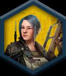 Icon Kira.png