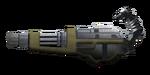 Minigun01.png