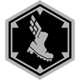 Can't Touch This (Badge).png